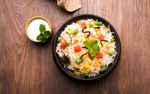 HSBC Credit Card Offer: FLAT 20% Instant Discount on Swiggy Orders