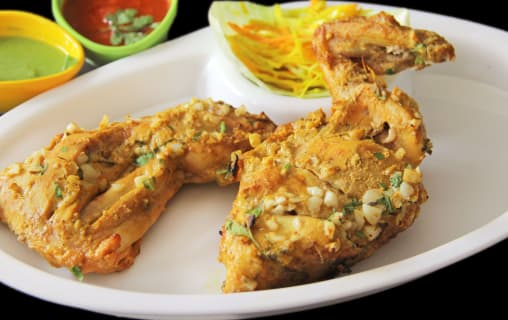 masala kitchen home delivery order online sector 20 dwarka kakrola delhi - Masala Kitchen