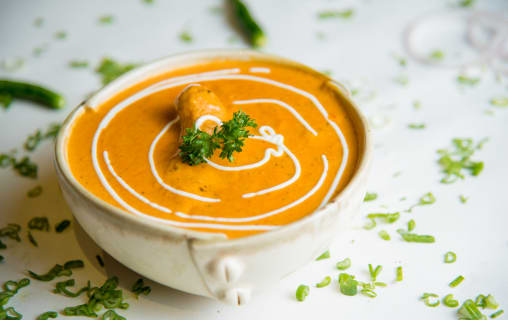 Order Food Online From Restaurants In Wakad Pune