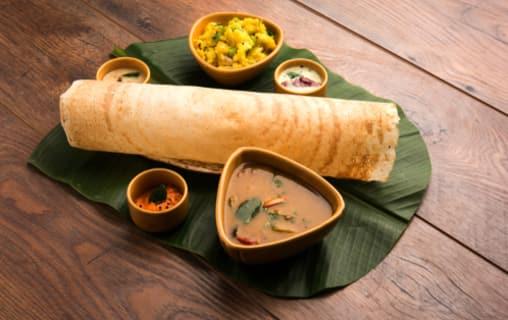 LaLa Bhavan | Home delivery | Order online | Chengalpet