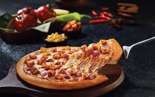Oyalo | Home delivery | Order online | Kosapet Vellore Fort Vellore