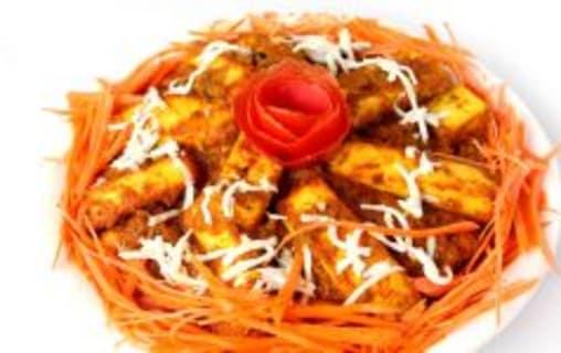 Grab 60% off on Biryani at Santosh Dhaba Exclusive