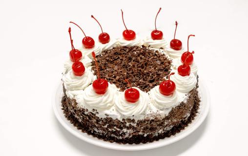 Ragam Cake Shop | Home delivery | Order online