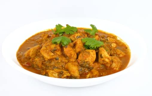 Hotel Surya Family Restaurant [Veg & Non-Veg] | Home delivery