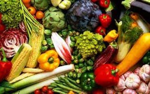 Sas Market Fresh Vegetables Fruits Home Delivery Order Online Bhagat Singh Nagar Model House South Jalandhar Jalandhar