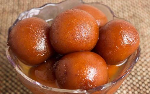 sweet bengal home delivery order online powai powai mumbai