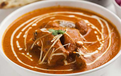 Minar Restaurant | Home delivery | Order online | Connaught Place Connaught Place Delhi