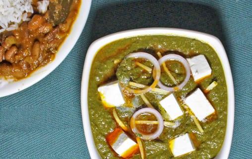 masala kitchen - Masala Kitchen