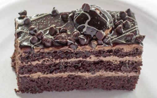 Janta Bakery Home Delivery Order Online Bhogal Jangpura New