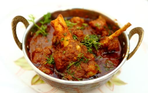 Indish Multi-cuisine Restaurant | Home delivery | Order online | Beside