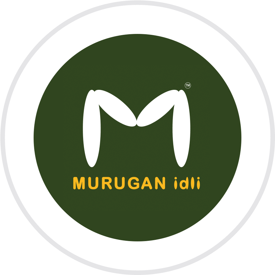 Murugan Idli Shop | Home delivery | Order online | West Mambalam