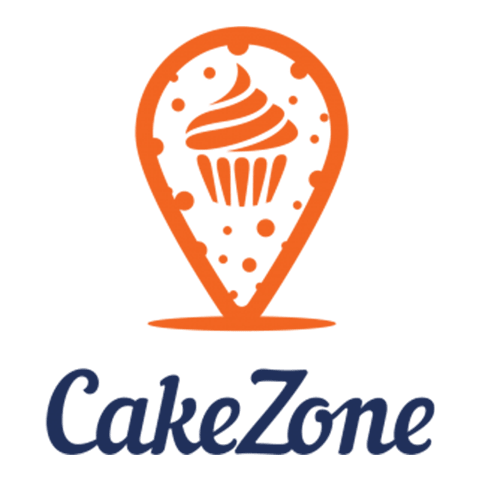 Delicious Cakes at CakeZone with Flat 60% off with payTM