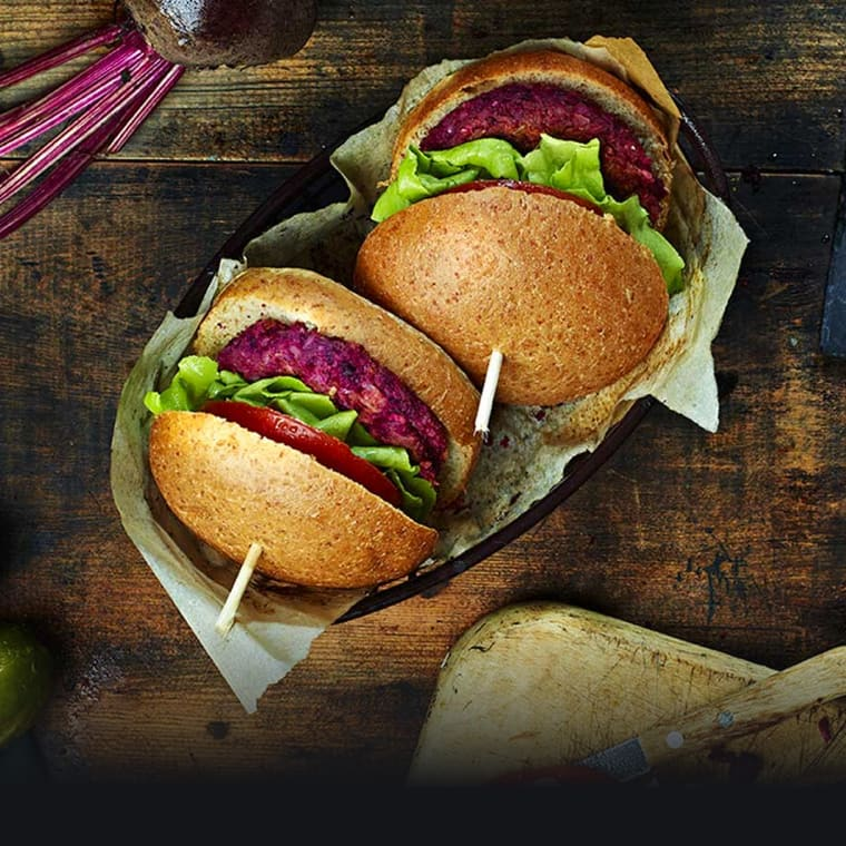 Order Food Online In Chennai From Swiggy