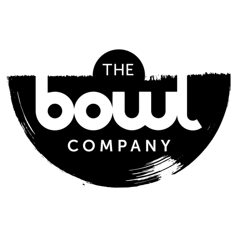 The Bowl Company | Home delivery | Order online