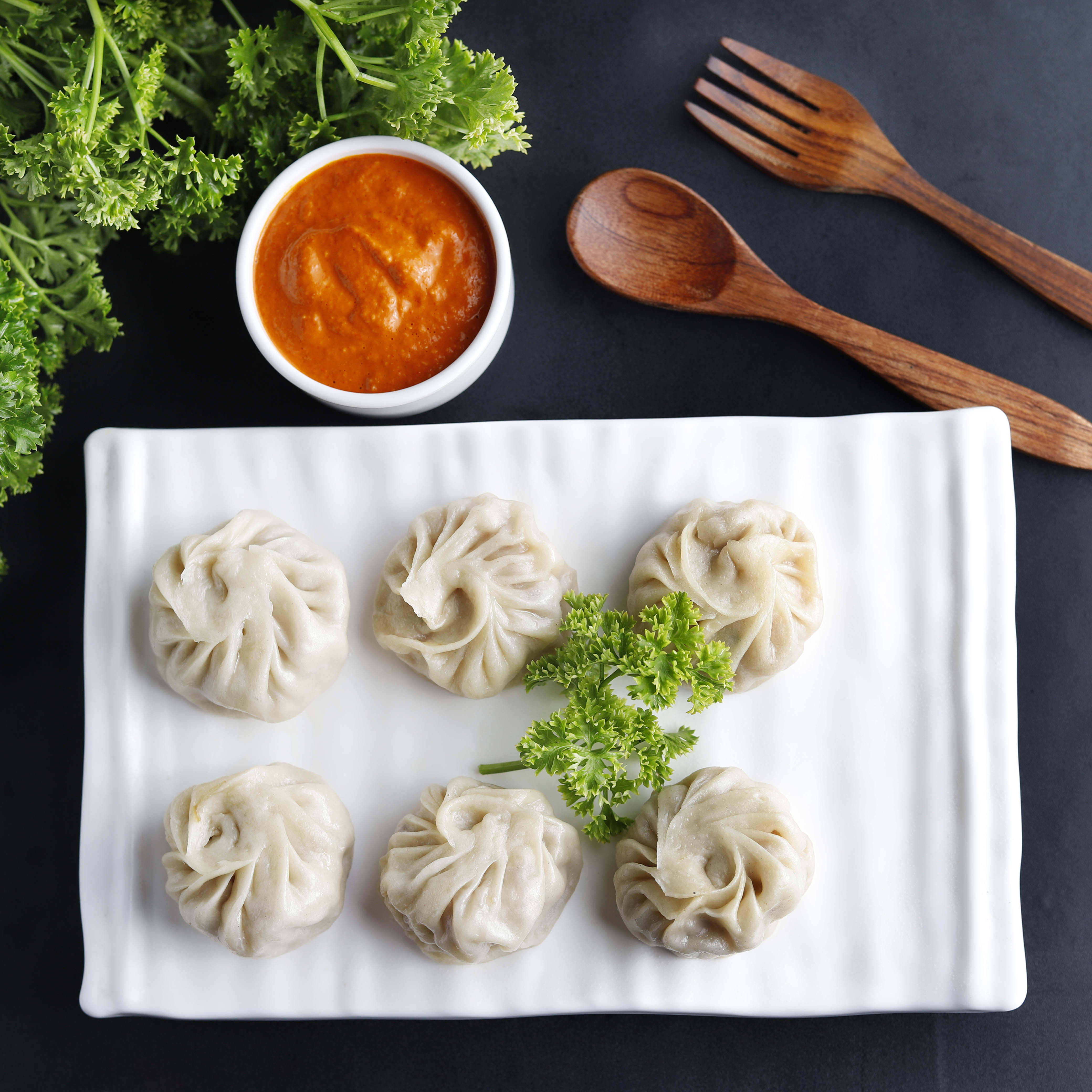 Kolkata China Town | Home delivery | Order online | NEW ...