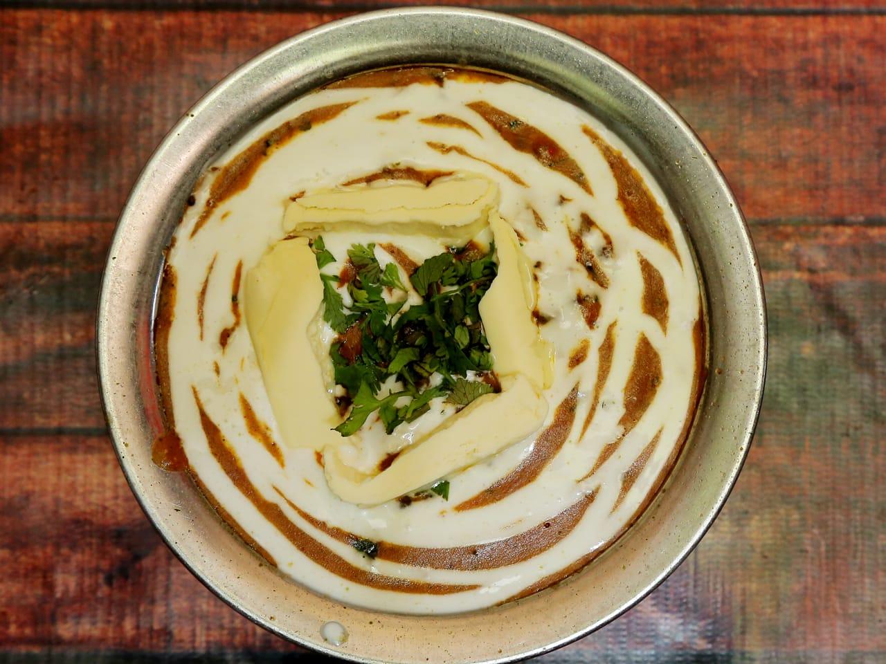 Raj Darbar Restaurant | Home delivery | Order online ...