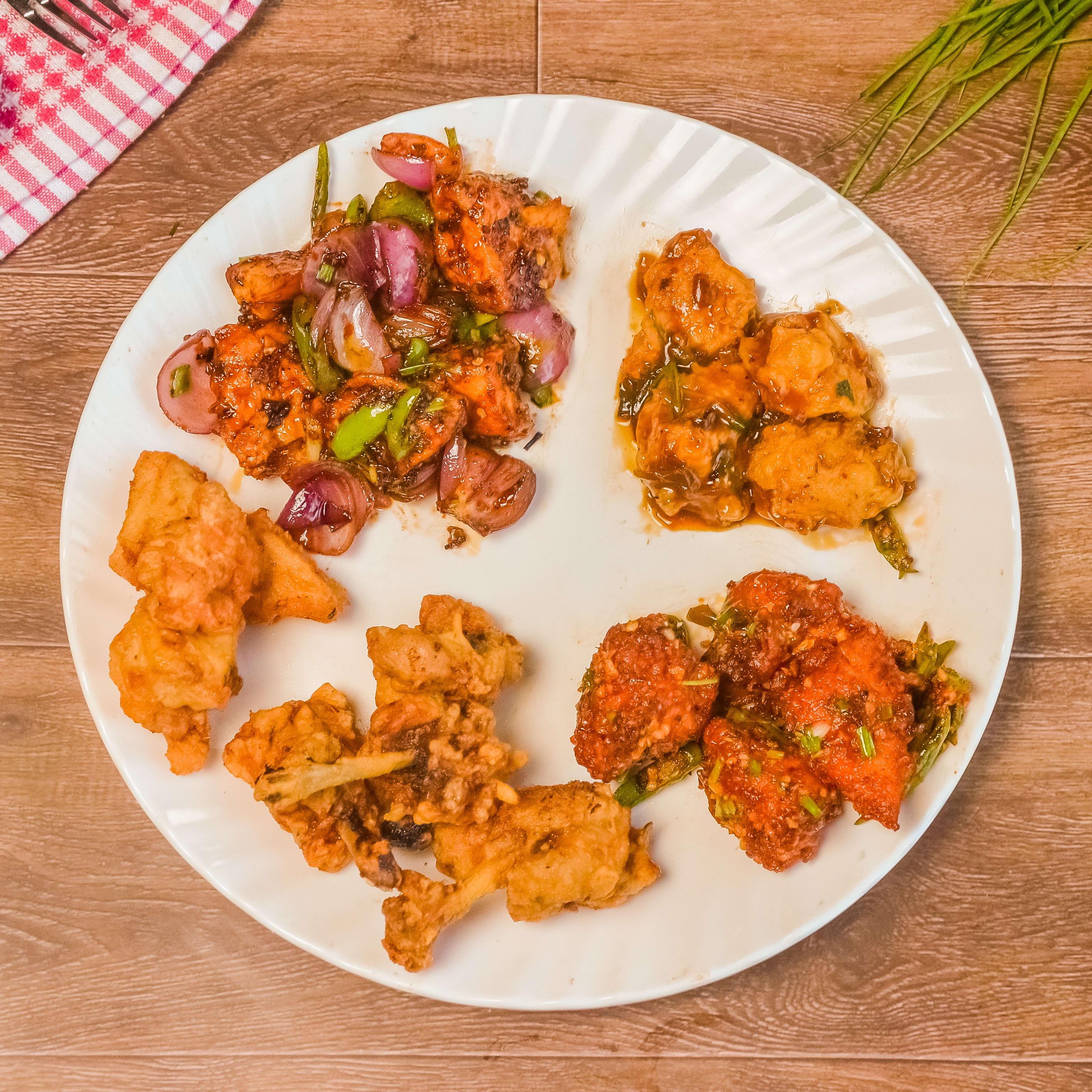 Khana Peena Restaurant | Home delivery | Order online ...
