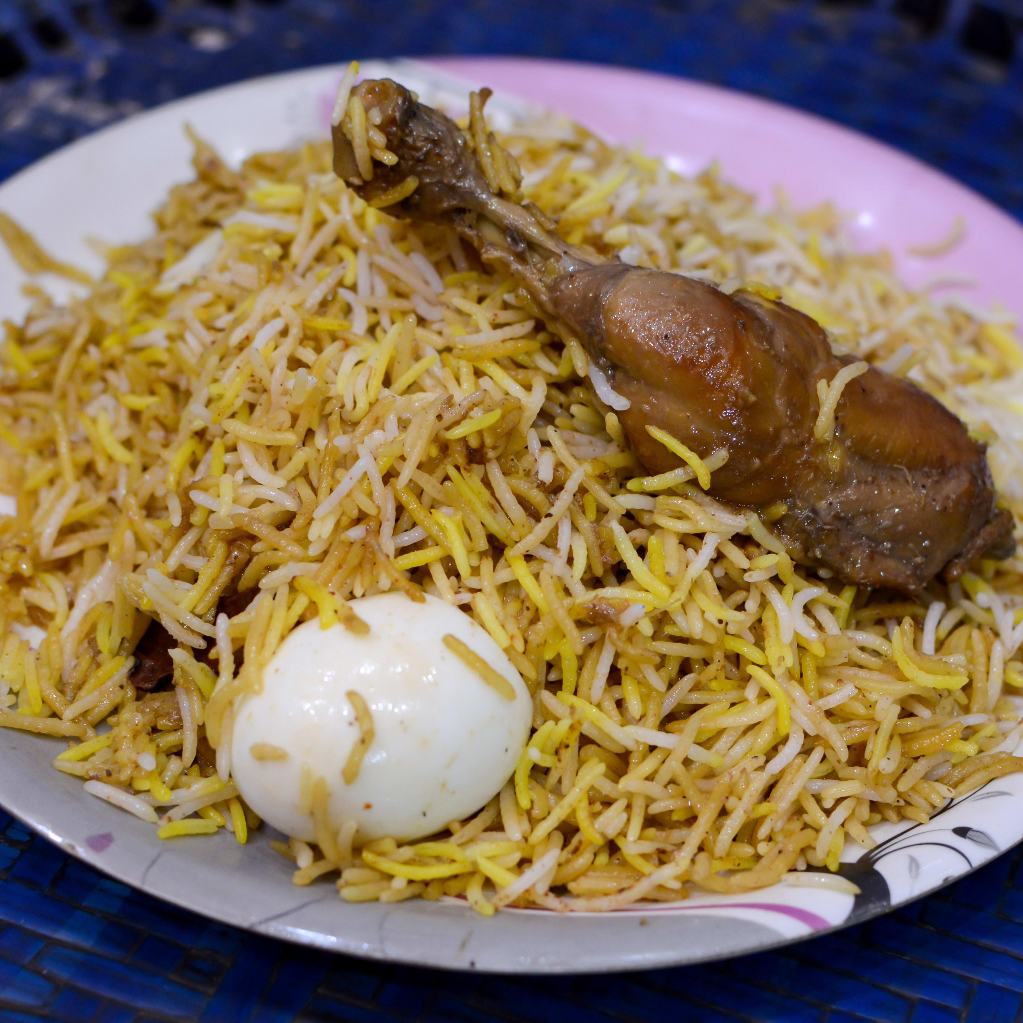 Raj Darbar | Home delivery | Order online | Saraidhella ...