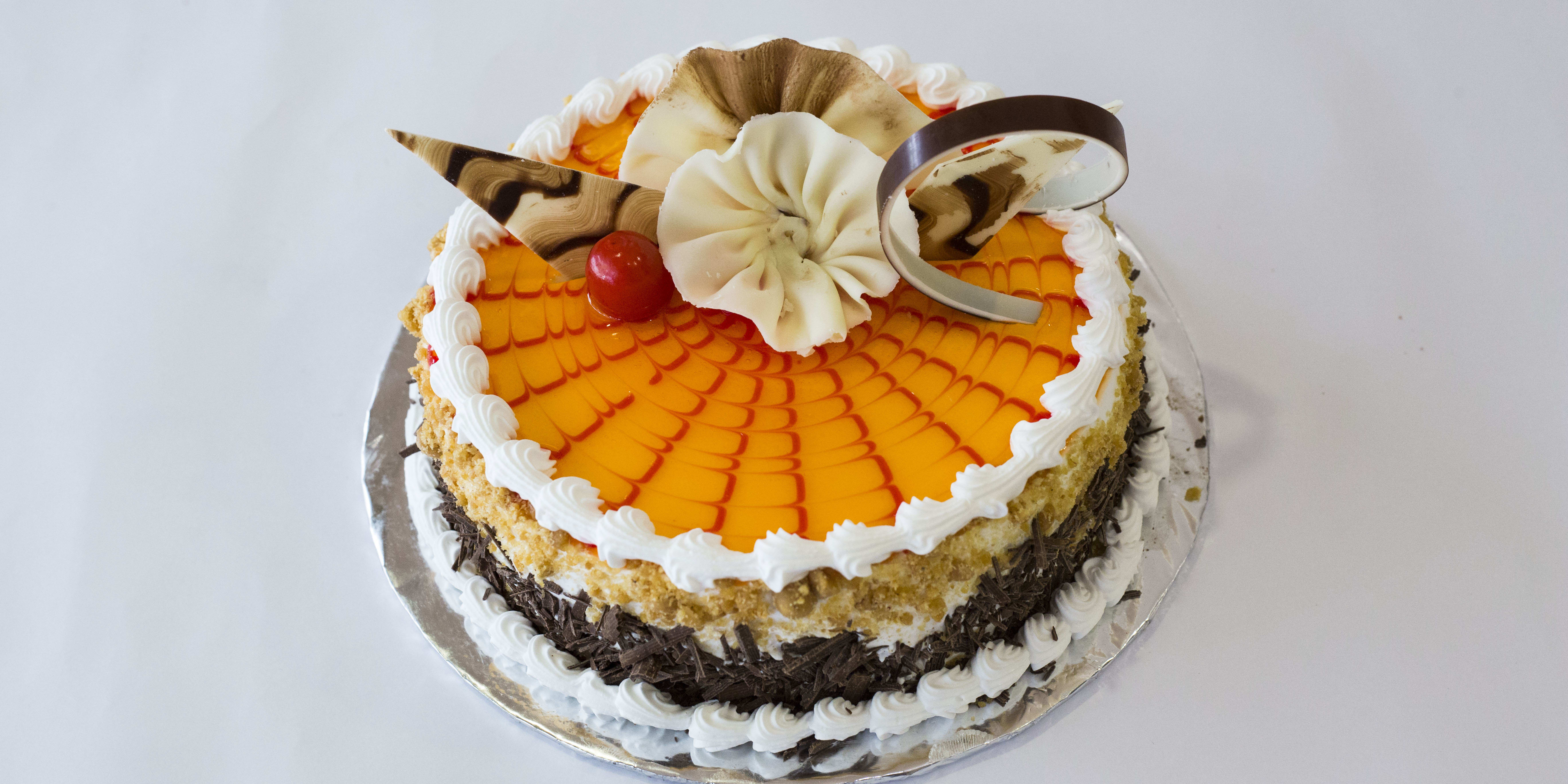 Leela Cakes And More Home Delivery Order Online