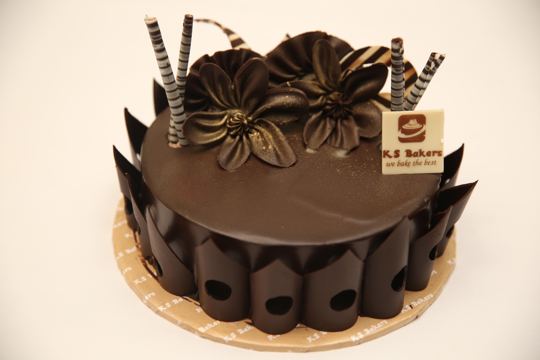 Ks Bakers Home Delivery Order Online Bhagyanagar