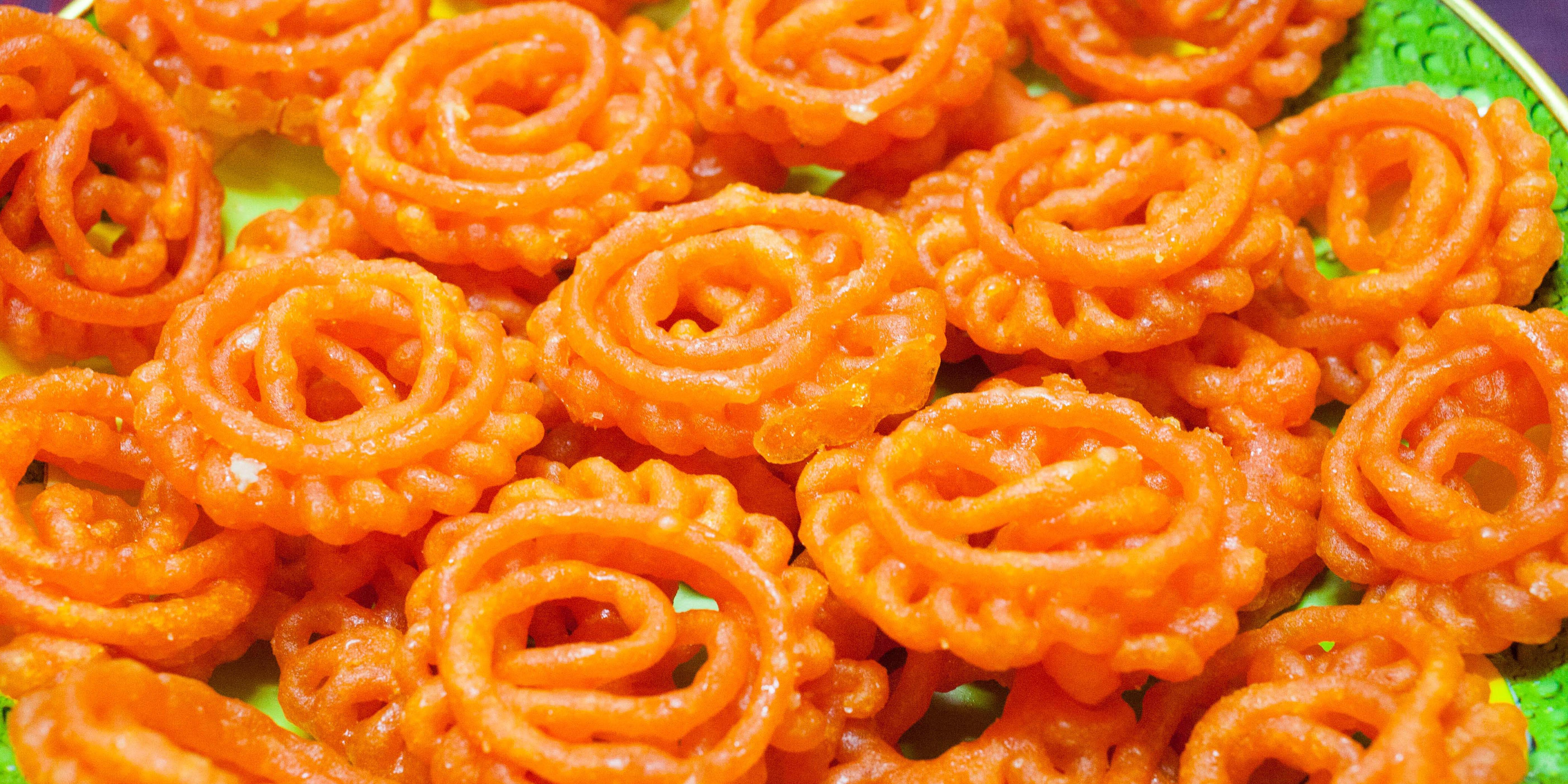 Ganga Sweets Home Delivery Order Online 4th Block