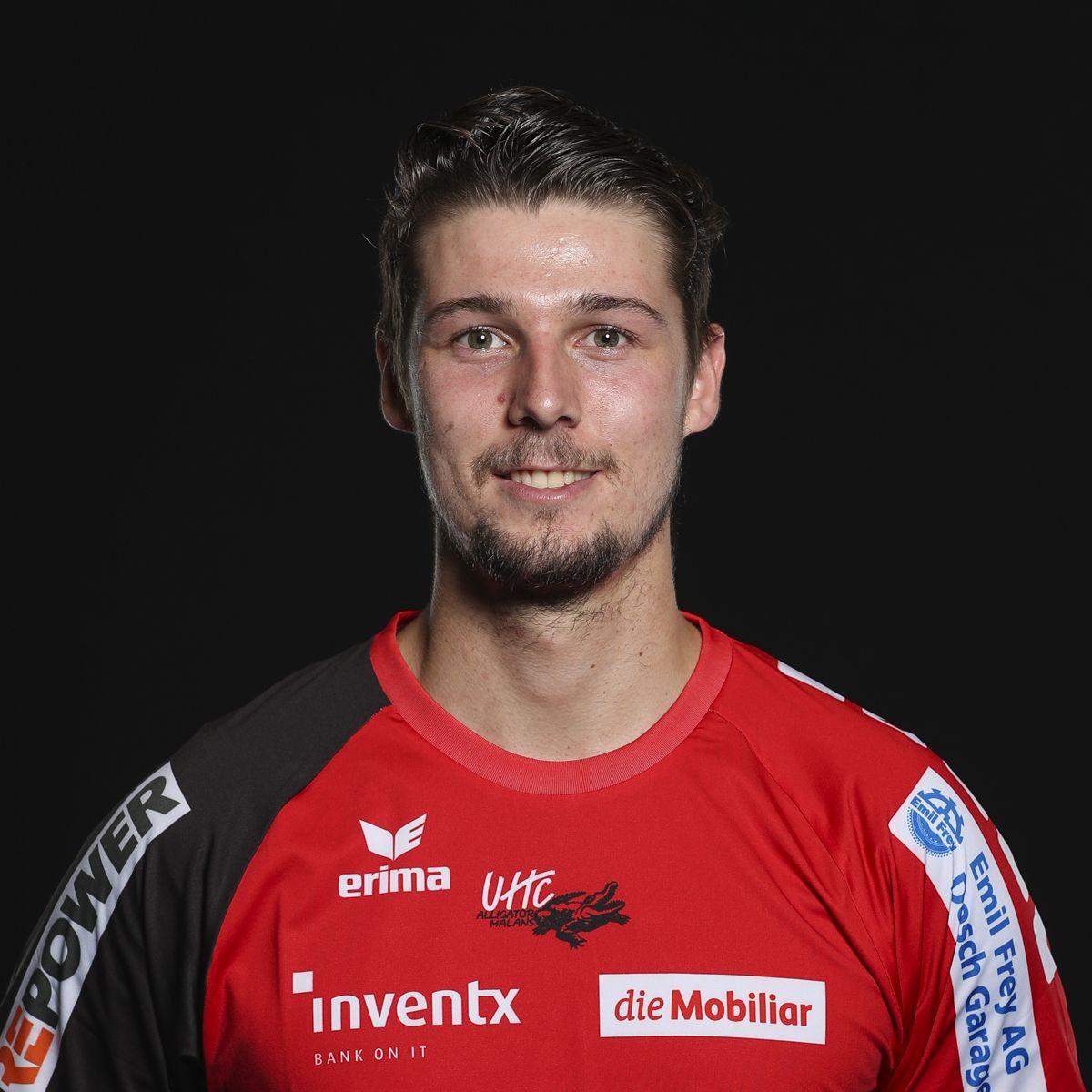 Yannick Vogt #18_NLA_UHC Alligator Malans_Saison 2019-2020_1200x1200_01.jpg