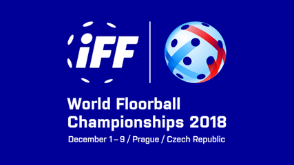 WFC2018_logo_small2.png