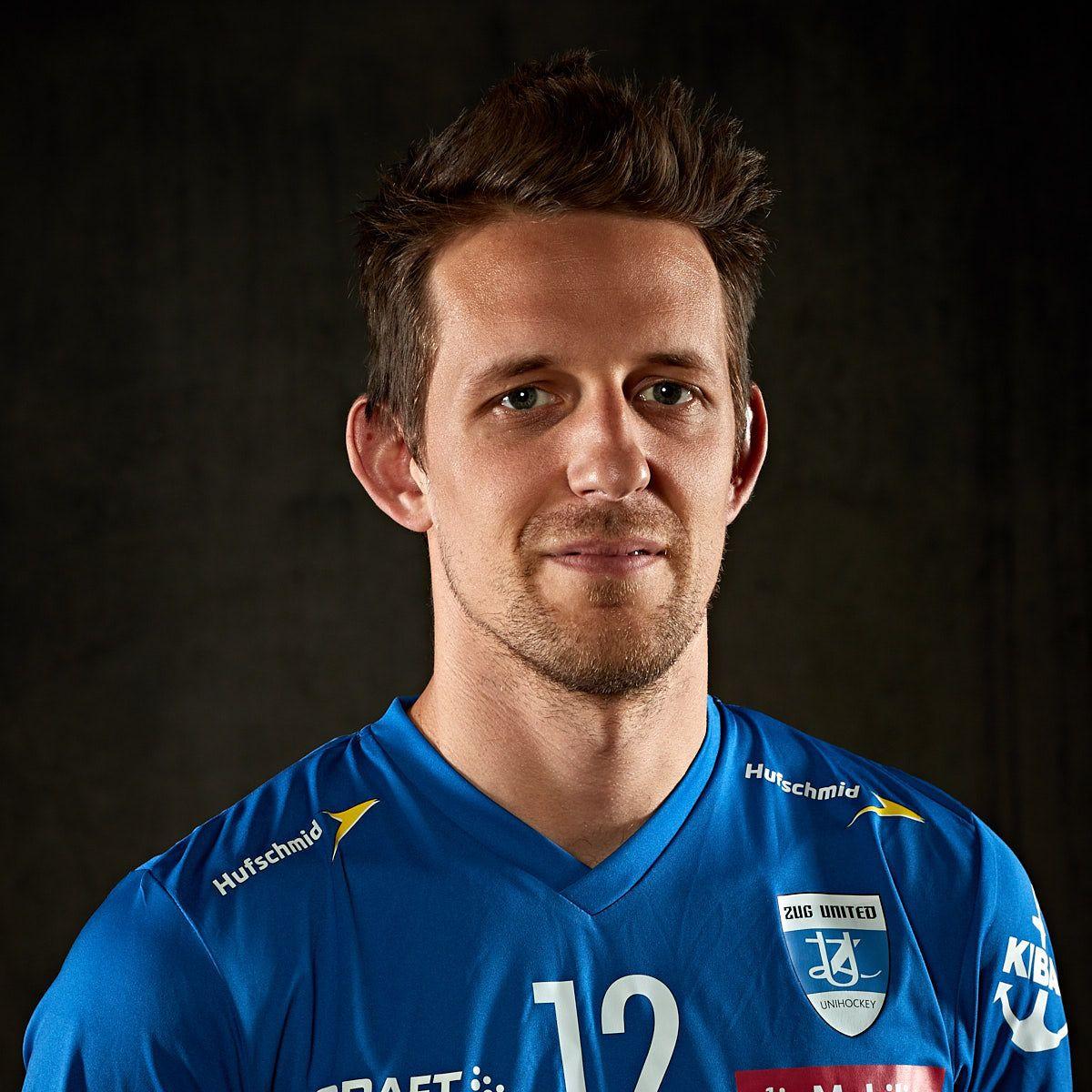 Zug United Männer NLA Steven Fiechter.jpg