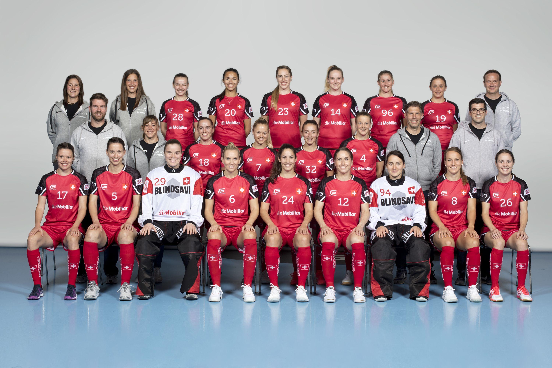 Nationalteam_Damen_2021_2000x3000px.jpg