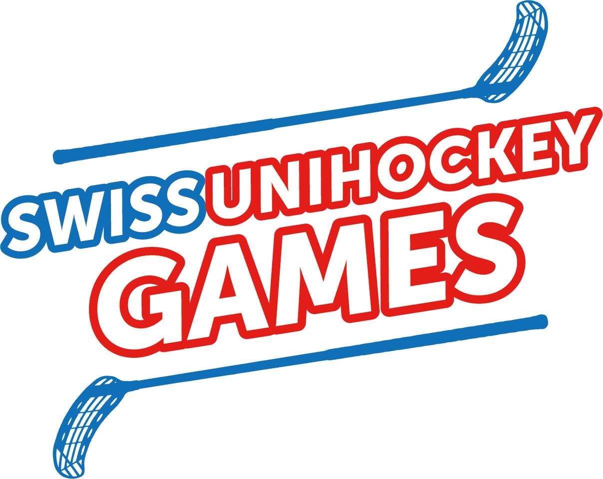 suh_sc_3_swissunihockeygames-RZ_neu2.PNG