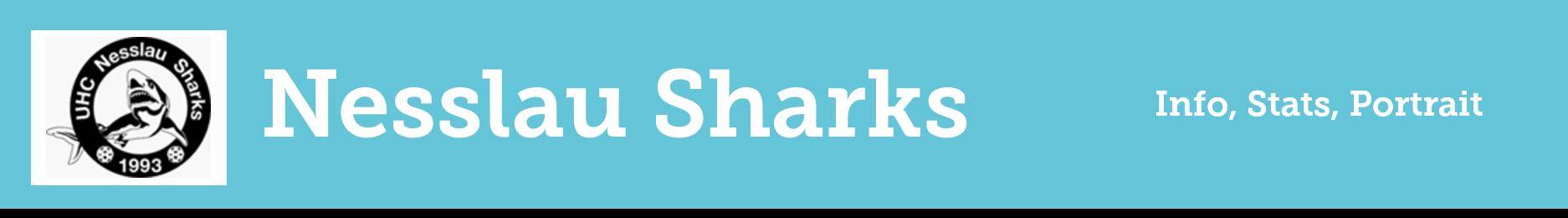 Nesslau Sharks.png