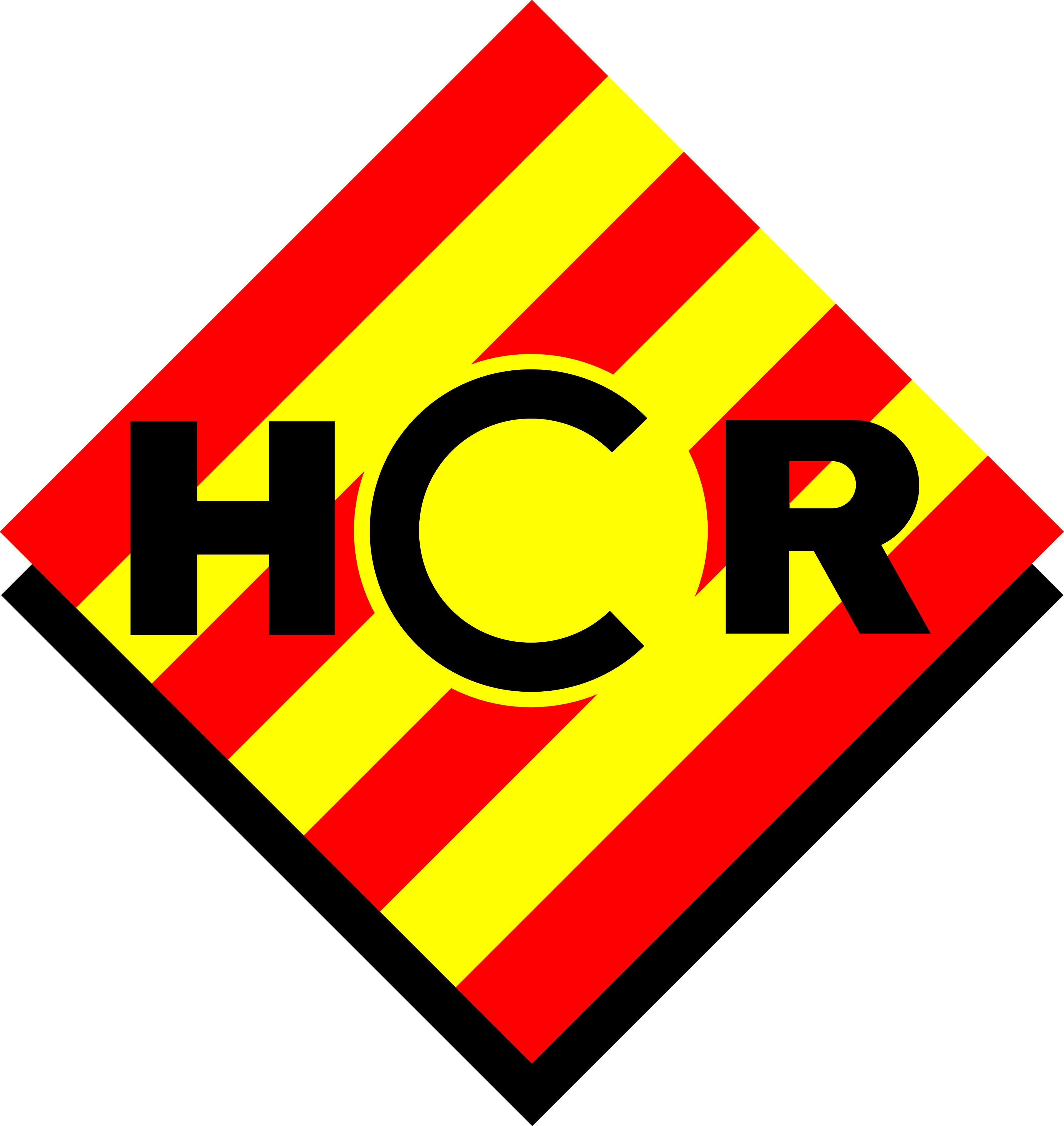 Logo HC Rychenberg Winterthur