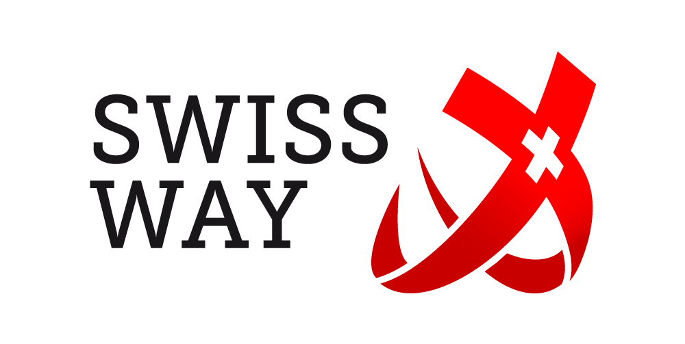 SWISSWAY-POS-RGB.png