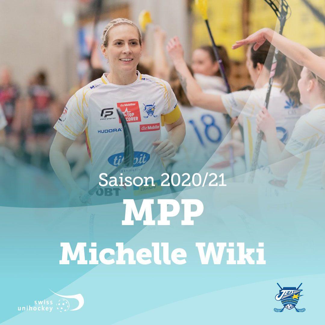 Michelle-Wiki_MPP-2021_2.jpg