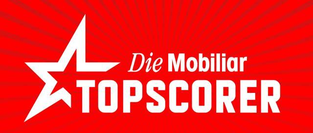 Swiss Unihockey W Hle Den Mobiliar Topscorer Des Jahres