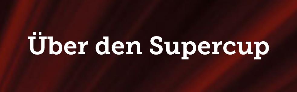 infos supercup_böxli.png
