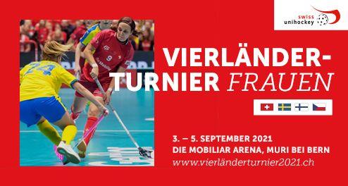 SUH-Vierlaenderturnier-Frauen-2021-Banner-494x264px-d1.jpg