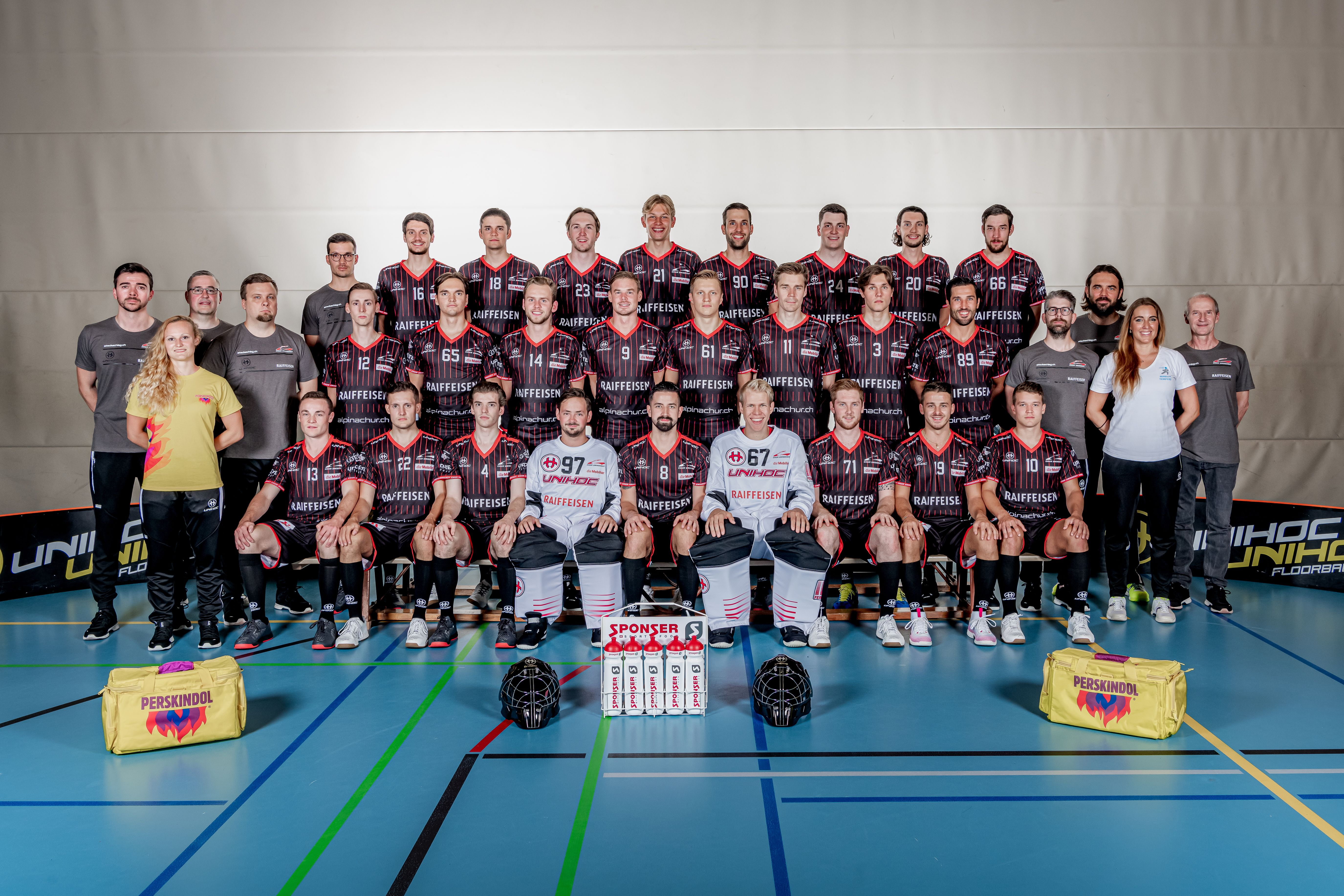 Chur Unihockey.jpg