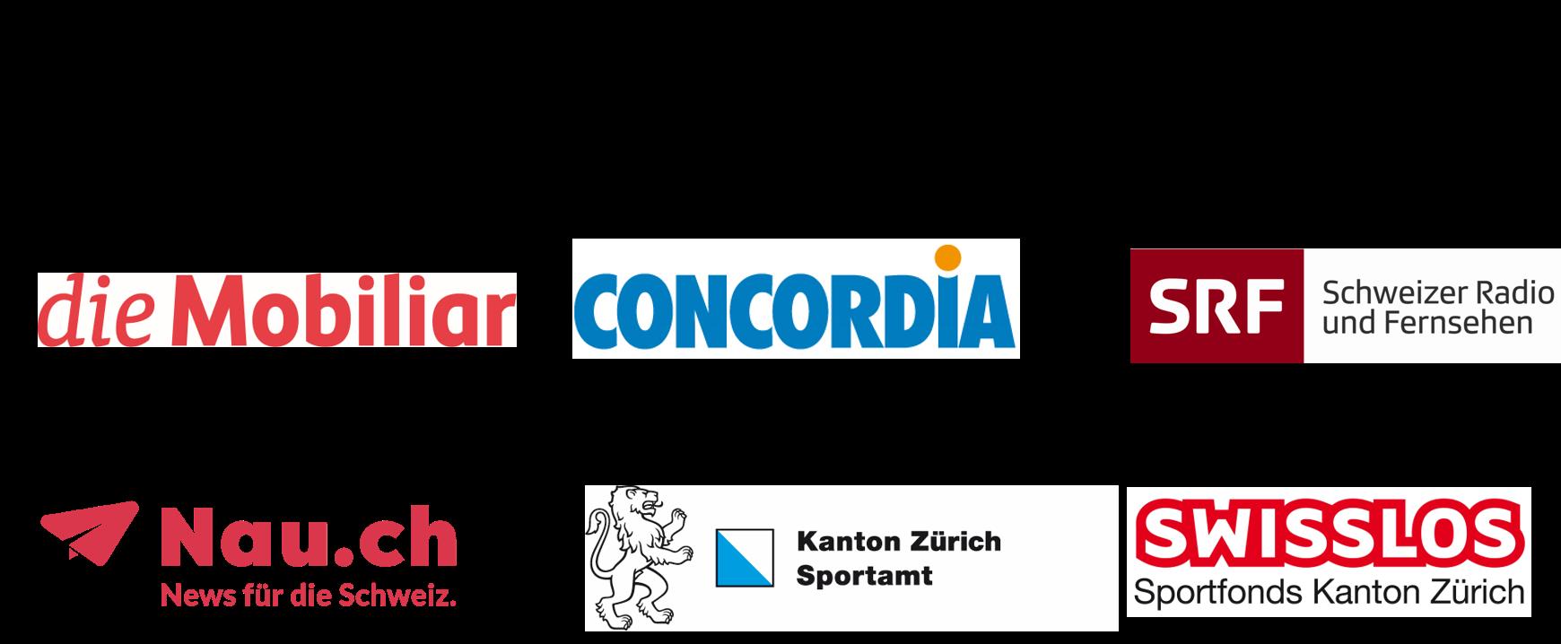 Sponsoren Supercup.png