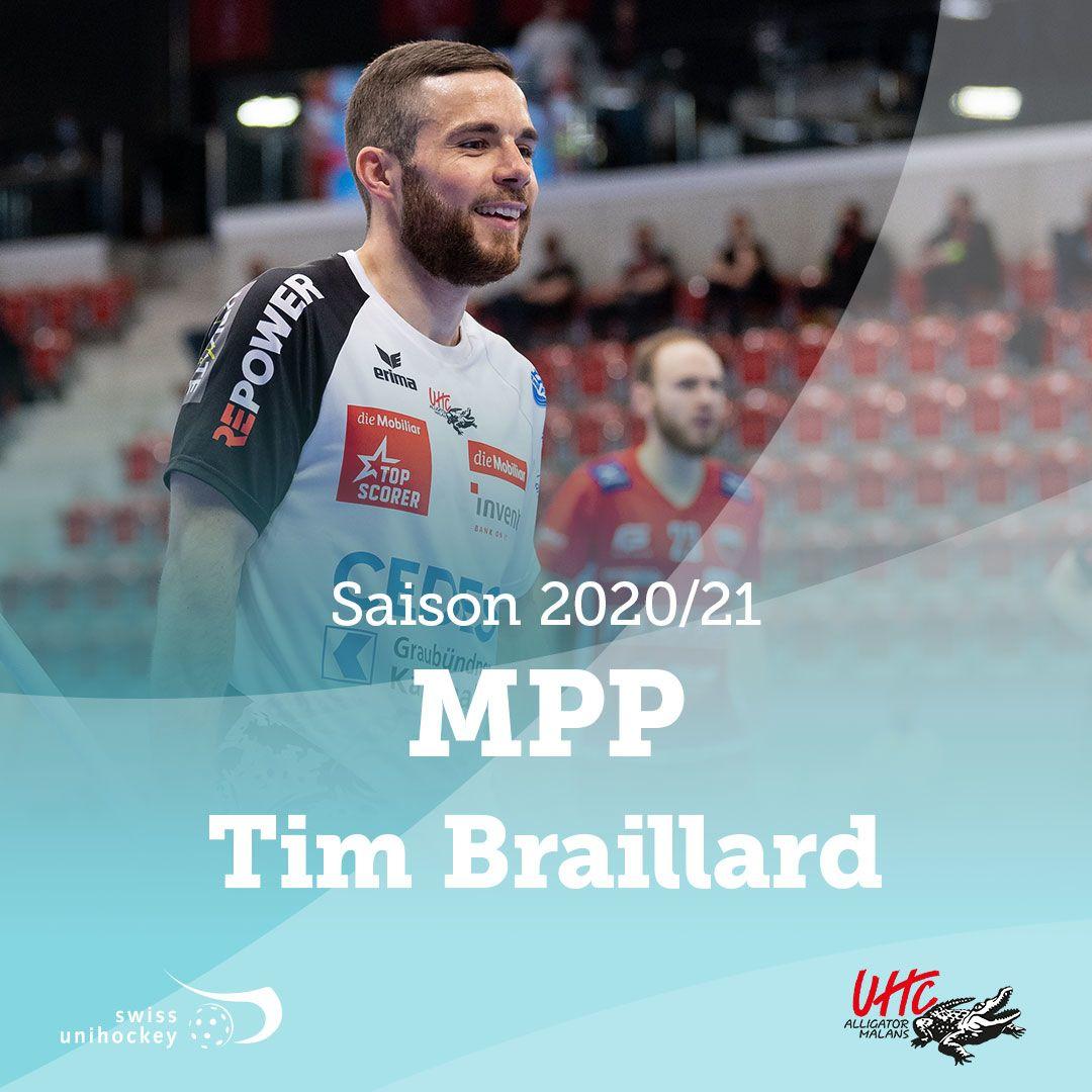 Tim-Braillard_MPP-2021.jpg