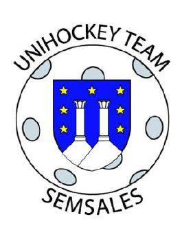 Logo UHT Semsales