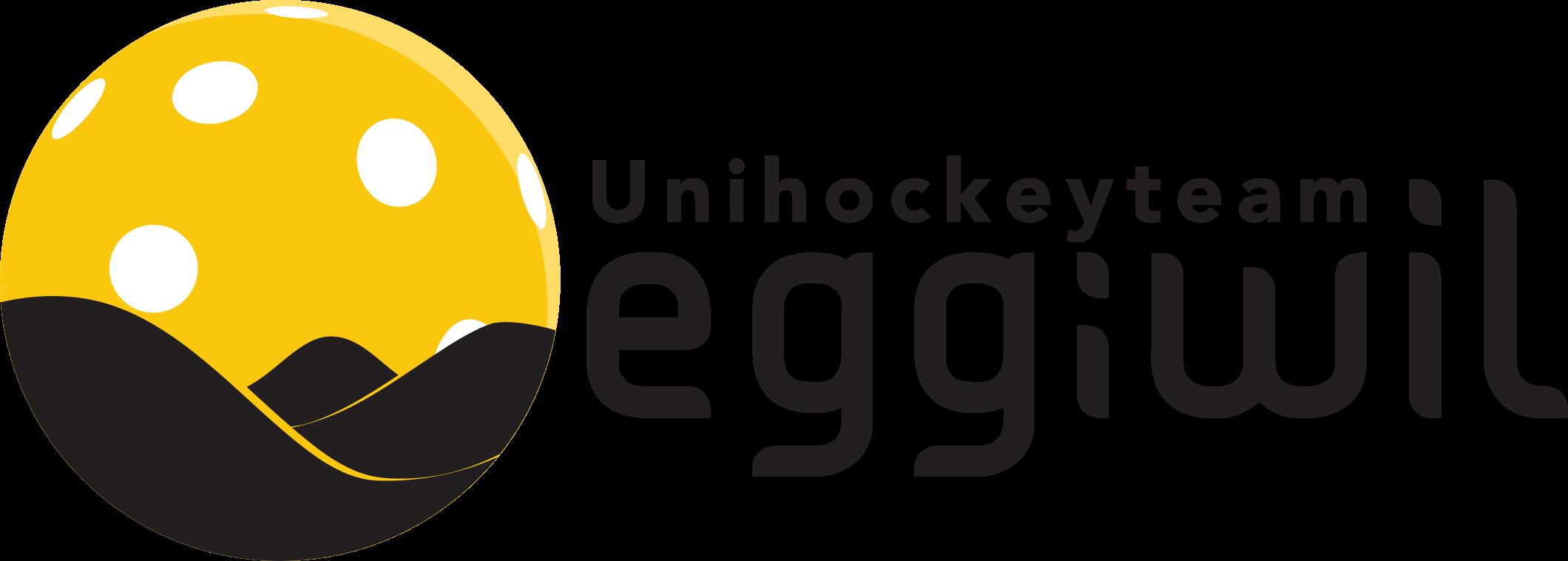 01_UHT_Eggiwil_Logo.jpg