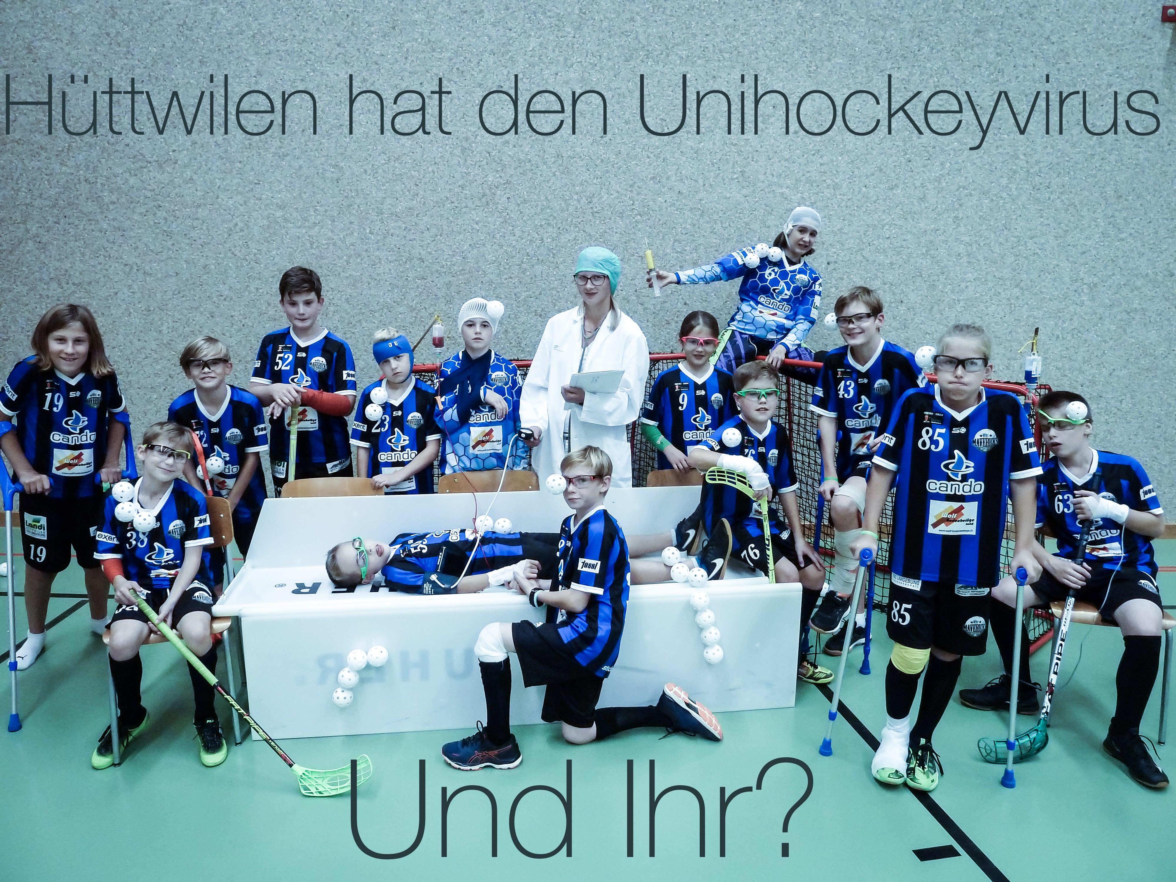 3. Rang_Blue Mavericks Hüttwilen Junioren C.JPEG