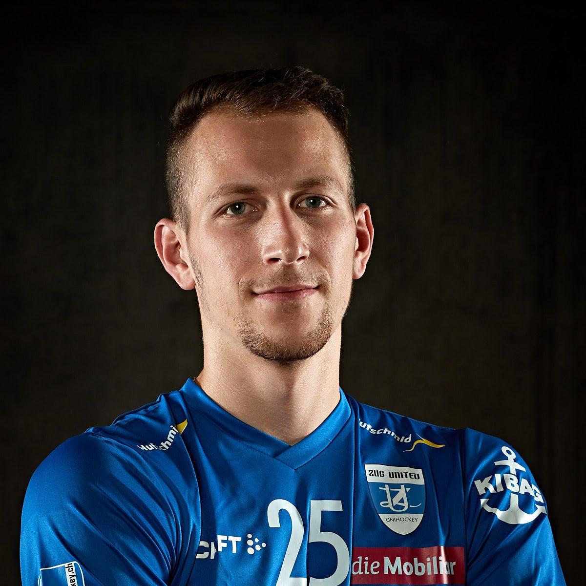 Zug United Männer NLA Adrian Furger.jpg