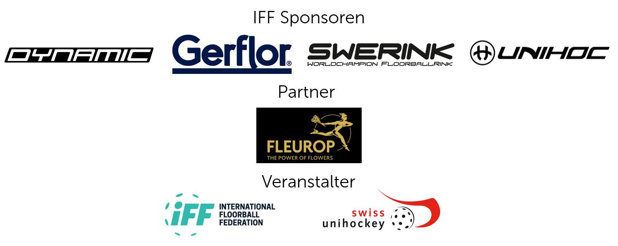 Sponsorenboard Fleurop DE.PNG