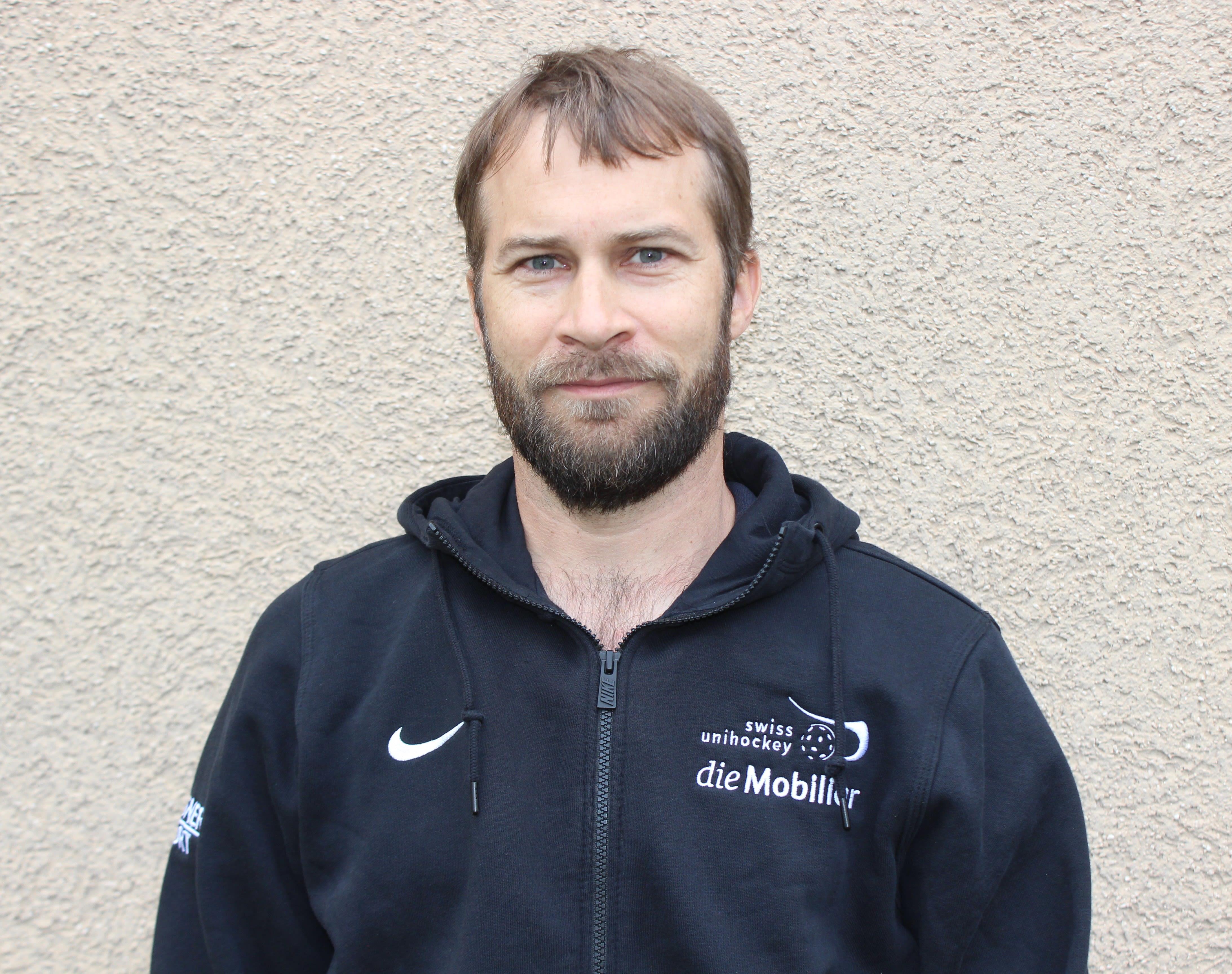 Stefan Bürki_ANK.JPG