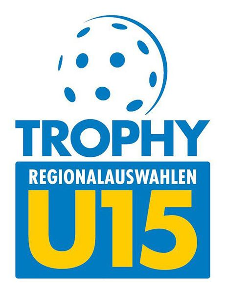 Logo U15 Trophy zugeschnitten.jpg