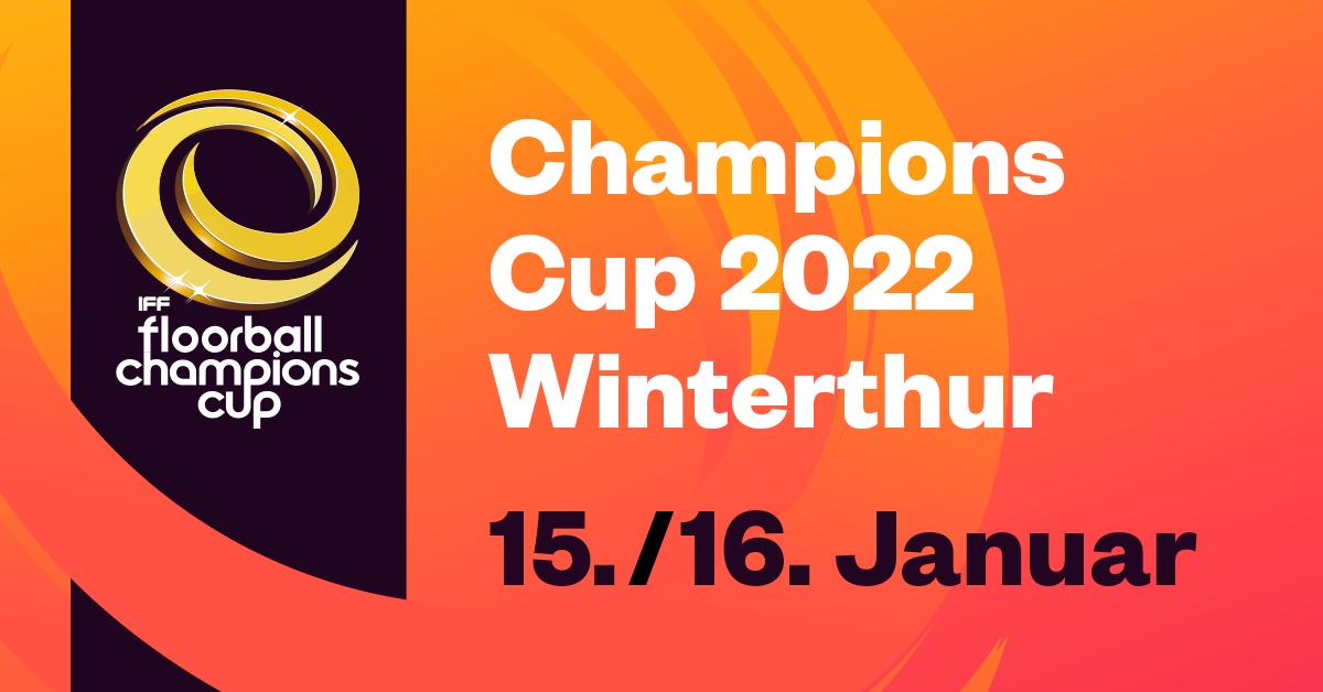 Championscup_FB_Event_1200x628_DE.png