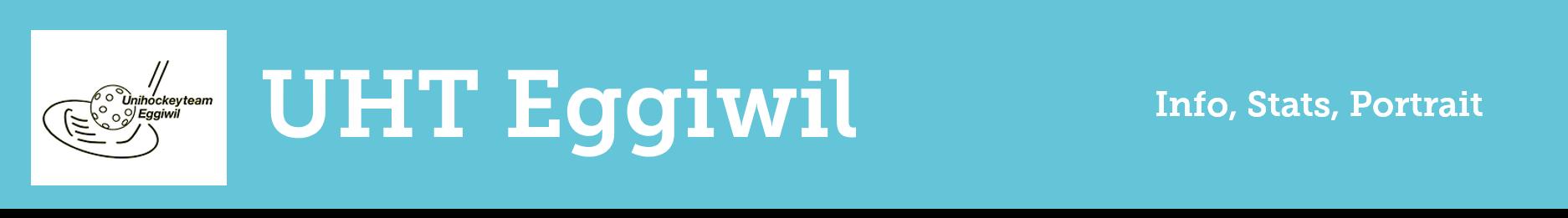 eggiwil.png