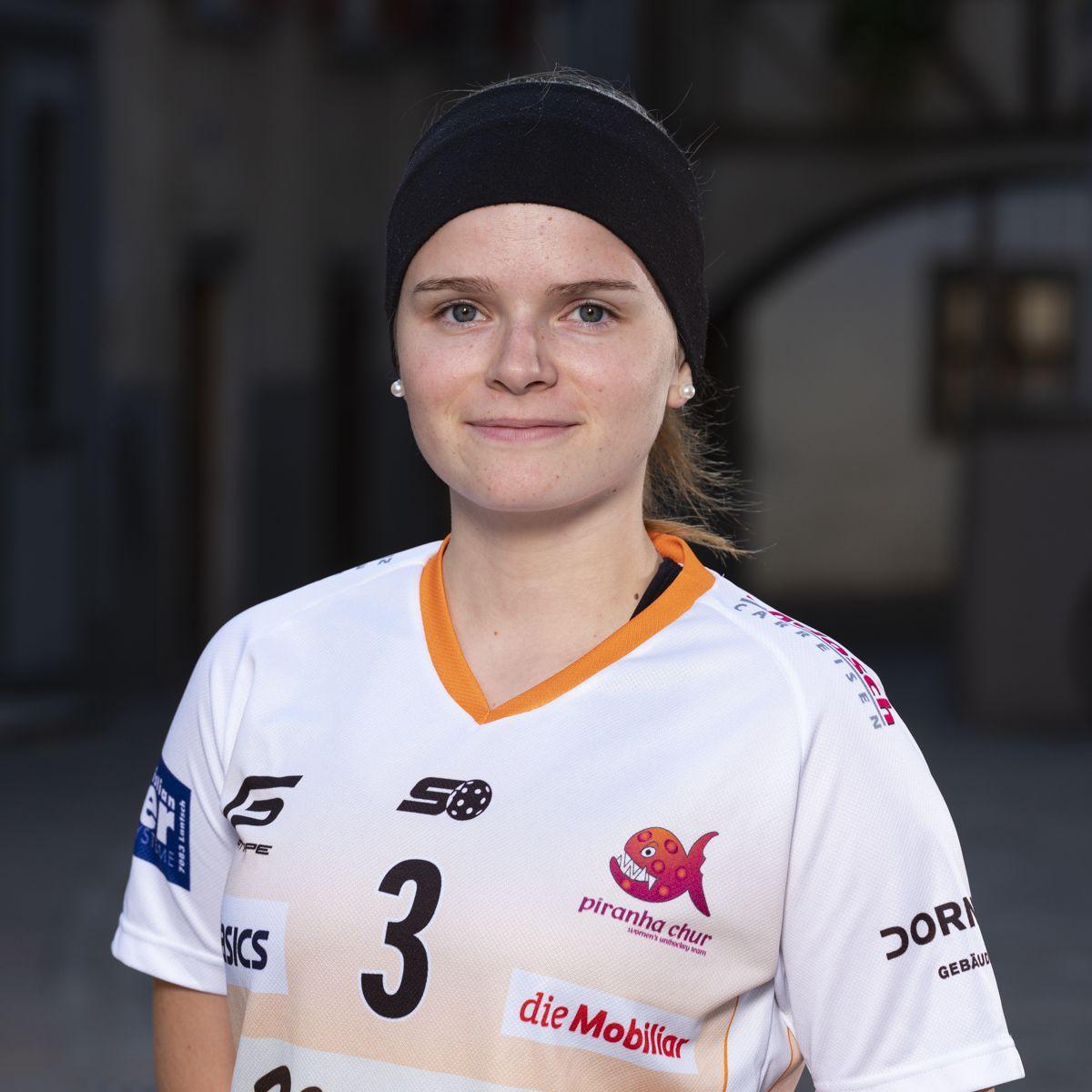 Luisa Cotti #3_NLA_piranha Chur_Saison 2019-2020_1200x1200_01.jpg